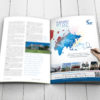 Magazine Ad ICF Turnkey